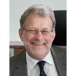 Prof. Dr. Burkhard Freitag