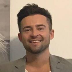 Kevin Grubiak