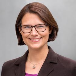 Prof. Dr. Britta Kägler