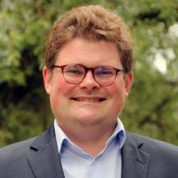Michael Pleschgatternig