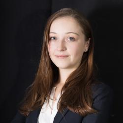 Isabell Selbmann