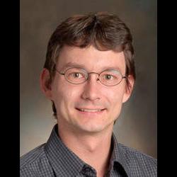 Foto Prof. Dr. Dirk Beyer