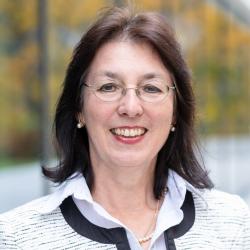 Ulrike Ammer