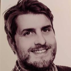 Markus Eckl