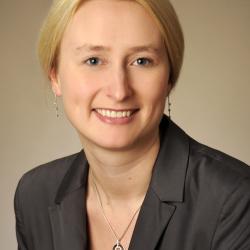 Foto Dr. Andrea Fürst-Graßl