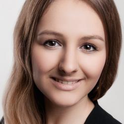Maja Schmitz