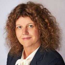 Christiane Rösner-Maniak