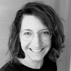 Foto Dr. Verena Köstler