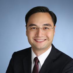Prof. Dr. Thomas Widjaja