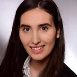 Aleksandra Dzepina