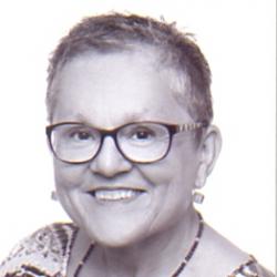 Gisela Meindl