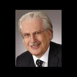 Foto Prof. Dr. Ernst Struck