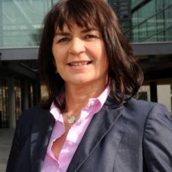 Heidi Riederer