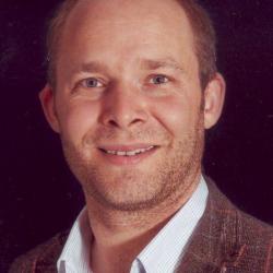 Dr. Manuel Stinglhammer