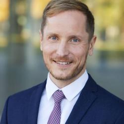 Prof. Dr. Andreas Gegenfurtner