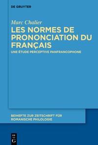 Les_normes_de_prononciation_du_francais_Chalier.jpg